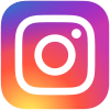 Instagram PVA Accounts